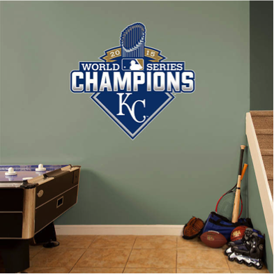 If you are headed to a game this season Fatheads also offers big head cut-outs. Giant versions of your favorite player or mascotu0027s cranium that you can ... & MAKE IT DIY : Fatheads Temporary Wall Decor - Hyman Interiors